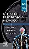 El pequeño libro negro de la neurología, 6