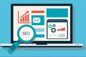 Diccionario Seo aprende y descubre el significado de todas las palabras de Seo y Marketing Digital www.electrobot.co