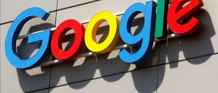 Significado de Google qué es google qué empresas tiene la multinacional google el buscador global de webs más famoso de internet www.electrobot.co