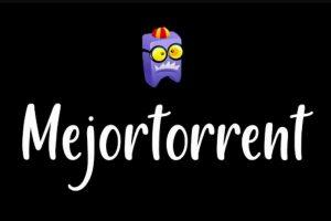 mejortorrent alternativas para descargar peliculas series videos musica cursos fotos textos gratis el mejor torrent www.electrobot.co