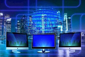 Internet electrot.co significado y mejores webs de internet