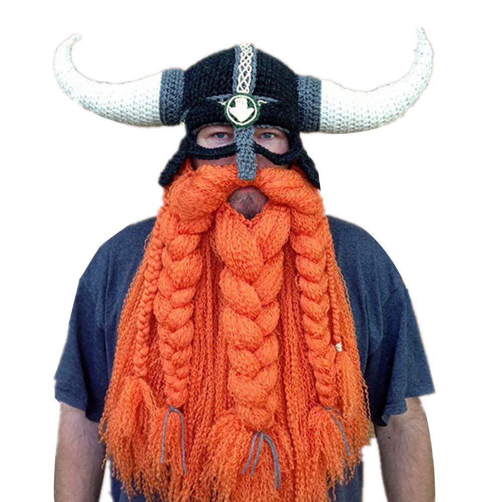 gorras de lana