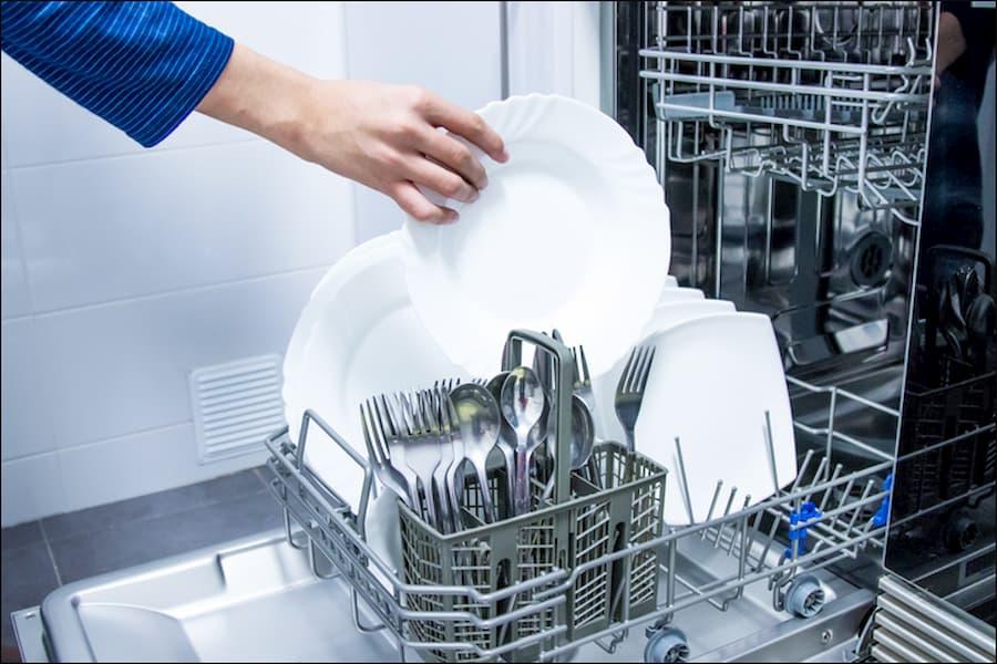 Mejores Lavavajillas guia comparativa de compra