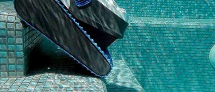 mejor robot limpiafondos de piscina