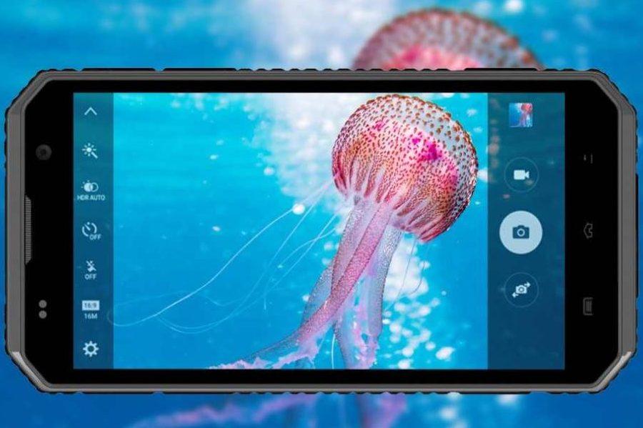 Comparativa y Comprar el mejor smartphone telefono movil con pantalla al mejor precio oferta baratos