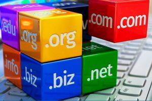comprar y contratar los mejores dominios hosting servidores