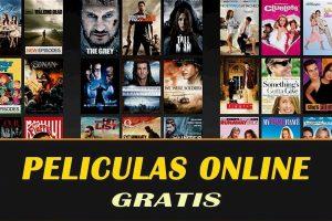 cuevana peliculas y series gratis online