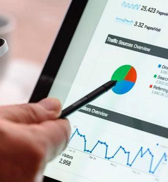 consejos-marketing-digital-2021