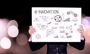 ideas-para-emprender-neogcio-2021