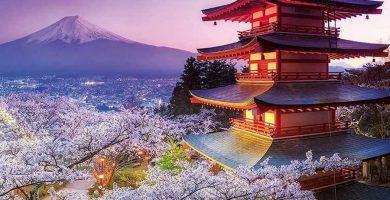 6 habitos de la cultura japonesa para mejorar tu vida