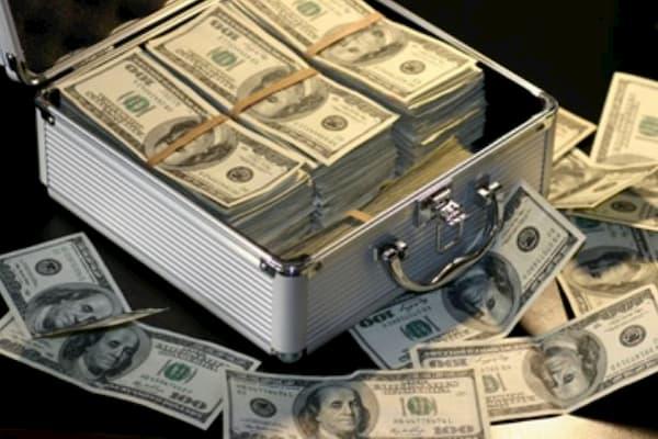 Lo que no sabías sobre el dinero