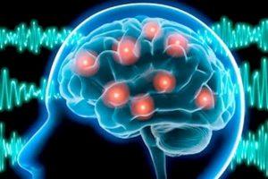 QUE ES UN NEUROLOGO QUE ES LA NEUROLOGIA DE QUE SE ENCARGAN