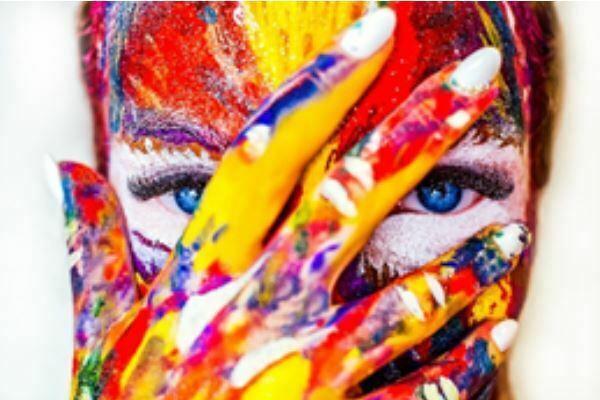 la creatividad del ser humano