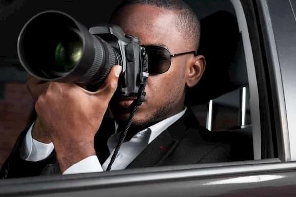 que cosas investiga un detective privado