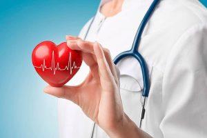 que es un cardiologo que es la cardiologia que hace