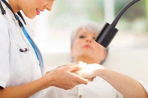 qué es un dermatologo que es la dermatología