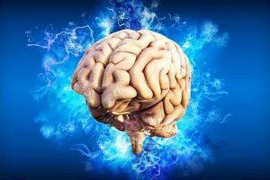 Como hacer feliz a tu cerebro