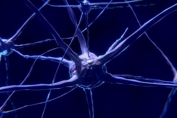 Qué es la dopamina